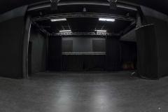 TURLg - La Salle - 001